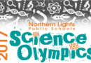 350+ Student to Compete in Science Olympics