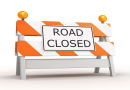 16 Street access to beach to see temporary closure