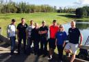 Ducharme Motors Golf Tournament raises over $30K for Adolescent Mental Health
