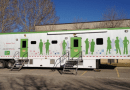 Mobile mammography service to visit Kehewin Cree Nation