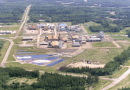 Imperial investing $450M in Cold Lake steam operations; $2 billion project on hold it seems