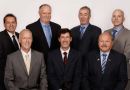 M.D. of Bonnyville Council Highlights May 22, 2019