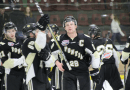 Pontiacs Building for the Future
