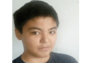 MISSING: 14 year old Jacob Willier