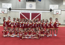 Premier Academy is ready to Show off to Bonnyville