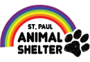 Town Council Promises $27,000 for Animal Shelter Renovations
