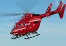 Cold Lake Healthcare Centre heliport temporarily closed for repairs