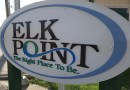 Elk Point celebrates Public Works Week with an open house