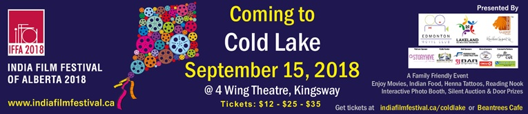 4-Wing Cold Lake Archives - Lakeland Connect