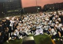 StFX bowl game tomorrow in Quebec a family affair for Fagnan's