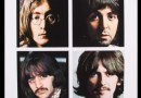 The Beatles White Album reveals what each member brought to the band