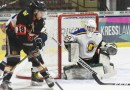 Sr. Pontiacs searching for players