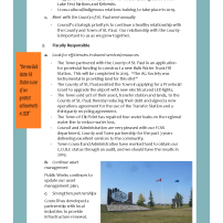 2018 Annual Report_Page_03