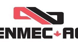 GenMec