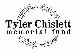 Tyler Chislett