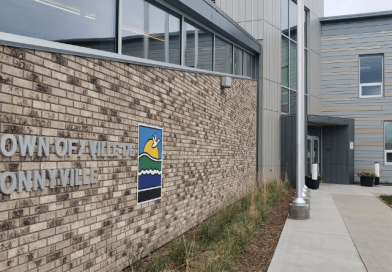 Bonnyville council sees $1.7M in asks from community groups and facilities