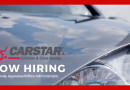 Employment Opportunity: Carstar Bonnyville – Office Administrator