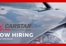 Employment Opportunity: Carstar Bonnyville – Detailer