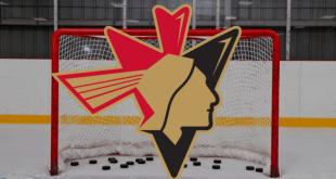 AJHL regular season is a go–starts Nov. 13