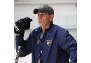 Former Edmonton Oiler Joins Voyageurs Coaching Staff