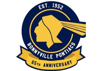 Sr. Pontiacs begin first round of playoffs this weekend