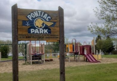 Sports fields, dog park now open in Bonnyville; playgrounds opening shortly