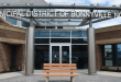 M.D. of Bonnyville Unofficial Results of 2021 General Municipal Election
