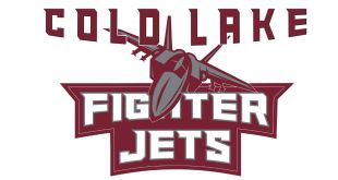 Fighter Jets hosting youth football camp in August