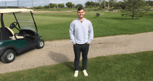 Bonnyville youth golfer gets pro certification