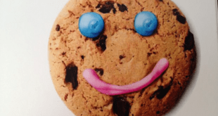 Smile Cookie Day raises $5K for Bonnyville Health Foundation