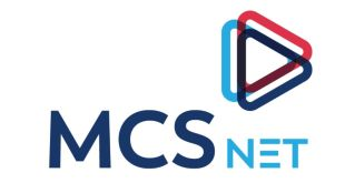 MCS Net looking to give more to community groups