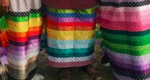 "Fishing Lake to host ""Walk a Mile in Her Ribbon Skirt"" for MMIWG"