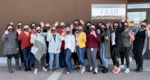 Lakeland FASD looking for community volunteers