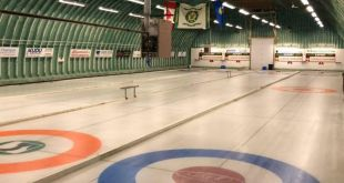 Elk Point Curling Club looking to improve rink for the future