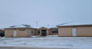 Ultrasound clinic in Vermilion closes but hope remains for the service in the future