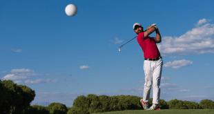 Healthier Communities Golf Tournament raises $56,000 for local health