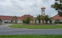 Carillon Lakes - Lakeland Real Estate