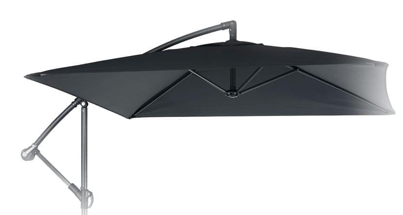 umbrella-cabana-2500-dreammaker-spa