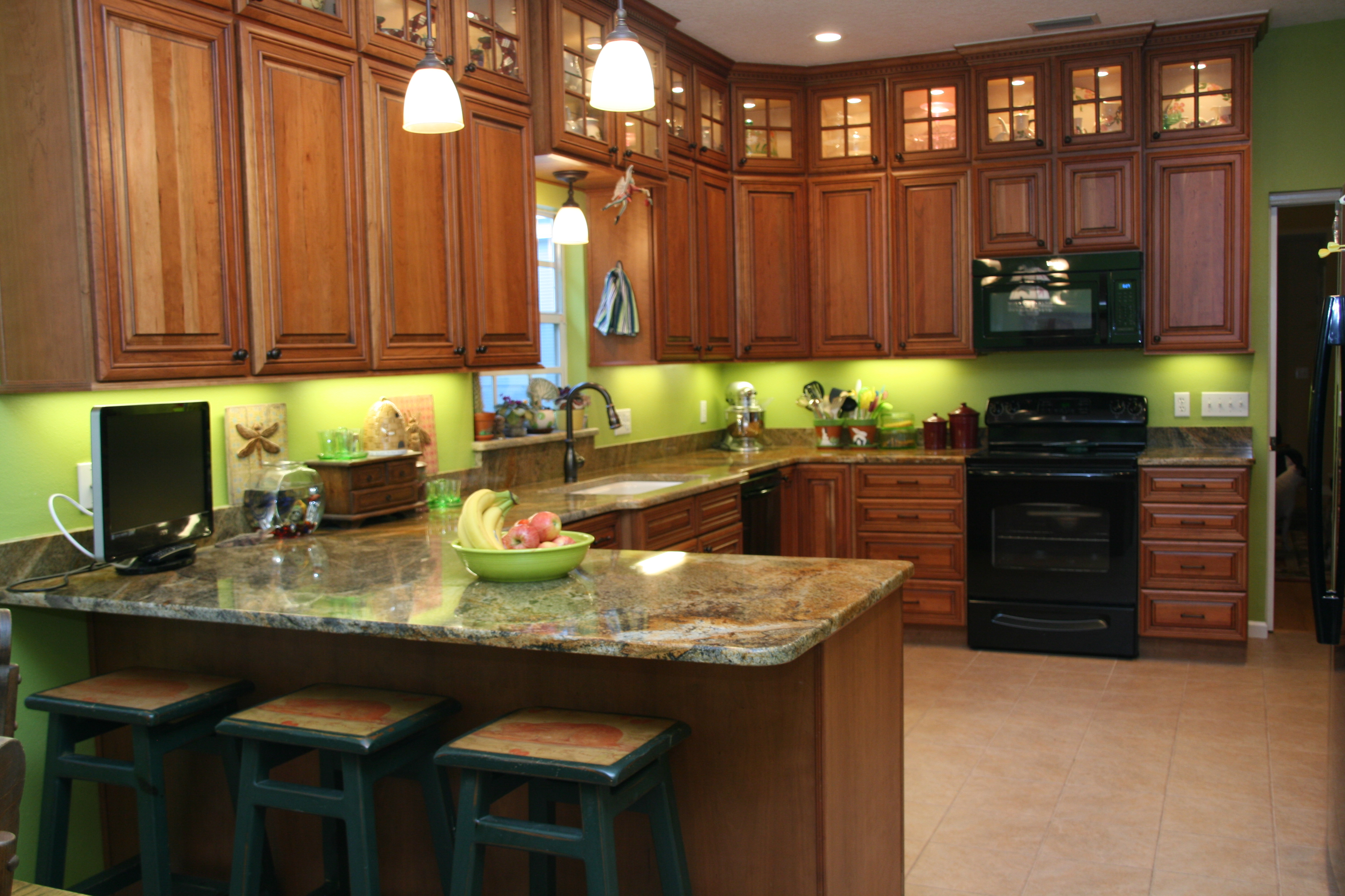 the cheapest kitchen cabinets used equipment discount archives lakeland liquidation