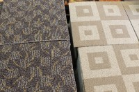 Discount Carpet Tiles Lakeland Liquidation