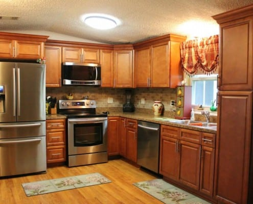 kitchen cabinets discount easy design software free download | tru-cabinetry winter haven