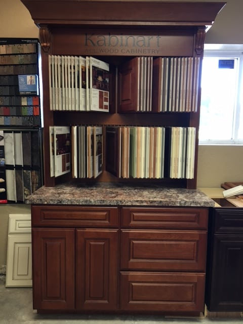 Kabinart Cabinets Reviews  Cabinets Matttroy