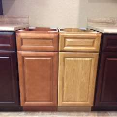 Kitchen Cabinets Orlando Cabinet Cleaner | Discount Tru-cabinetry Winter Haven