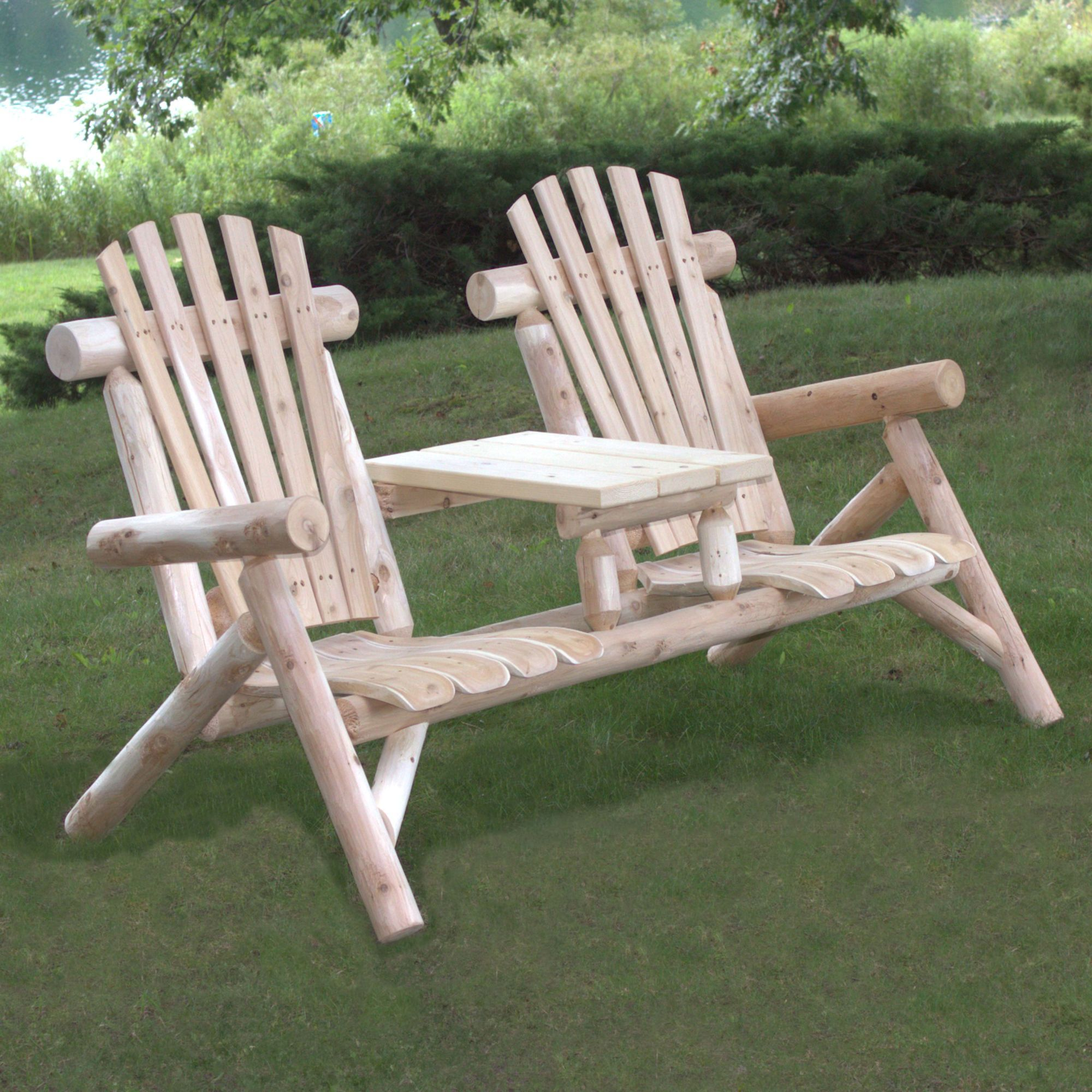 tete a chair outdoor better homes and gardens cushions lakeland mills