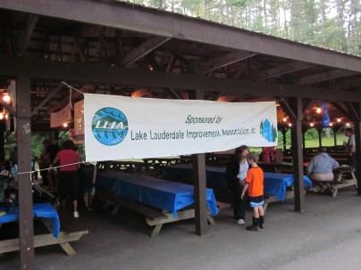 LLIA 2011 fishing tournament 062