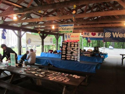 LLIA 2011 fishing tournament 073