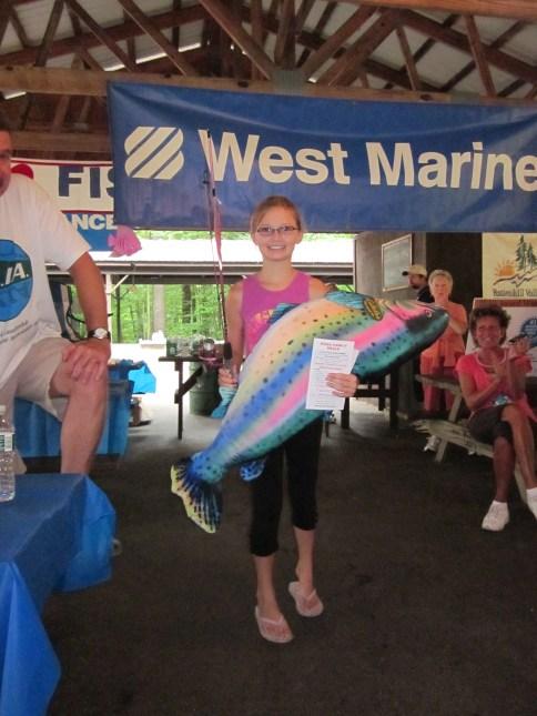 LLIA 2011 fishing tournament 111