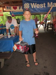 LLIA 2011 fishing tournament 113