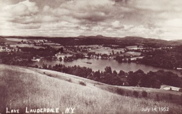 Postcard17