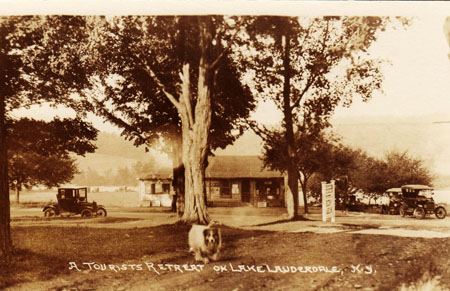 Postcard39